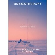 Dramatherapy - eBook