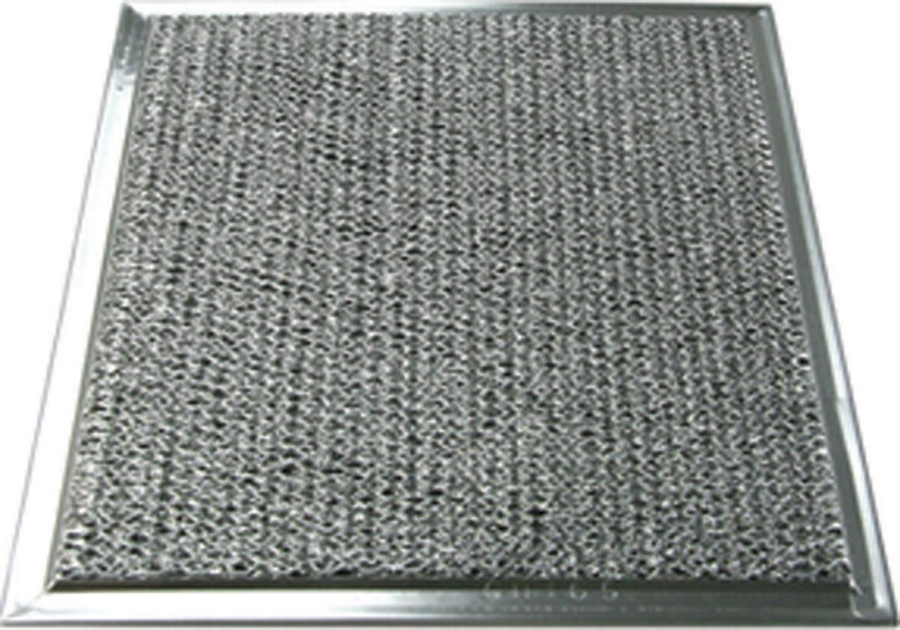 Air King RF55 Combination Mesh Grease/Odor Filter, For Use With AD Series  Range