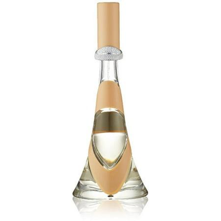 Nude by Rihanna, Eau de Parfum for Women, 3.4 fl oz