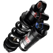"RockShox Vivid R2C Rear Shock, 8.75x2.75"" (222x70mm), B3"