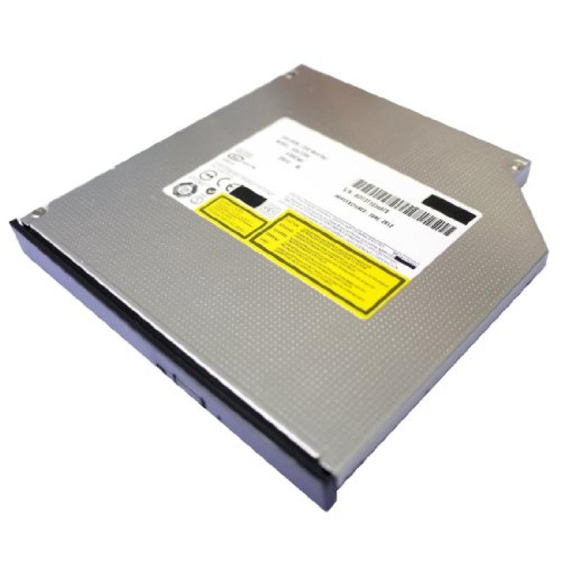 LENOVO SL500 SATA DRIVER DOWNLOAD