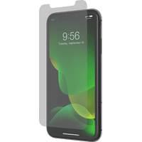 ZAGG InvisibleShield Hybrid Screen Protector for iphoness 11 and 11 Plus