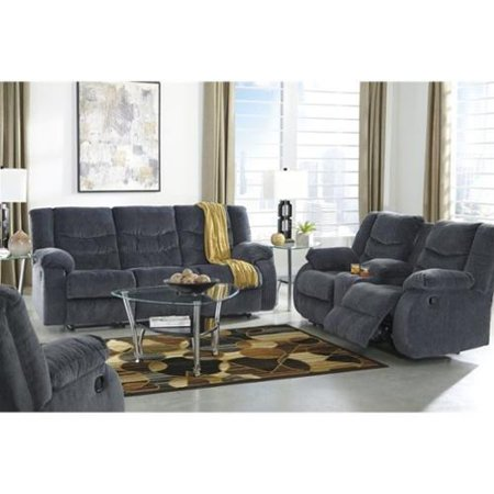Vacation Home Furniture Sofas