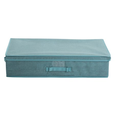 Simplify Storage Box Under bed (Dims: 28 x 16 x 6) ()