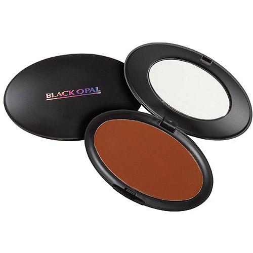 Black Opal True Color Creme to Powder Foundation SPF 15, Hazelnut, 0.37 oz
