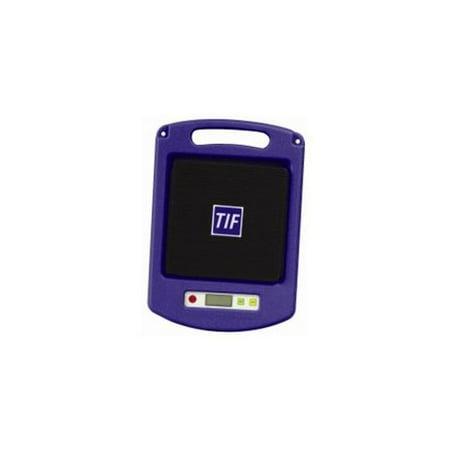 Tif Instruments TIF9030 Compact Refrigerant Scale (Compact Refrigerant Scale)