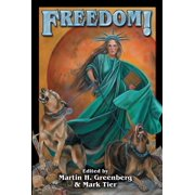 Freedom - eBook