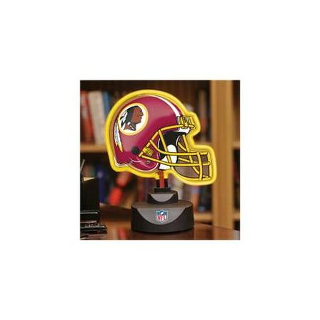 Redskins Mini Helmet Washington Redskins Mini Helmet