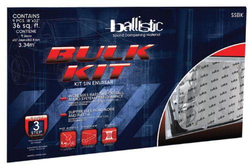 SALEAELOGIC 16 USB Logique Saleae16 Logic 100 MHz 16Ch Analyseur Logique