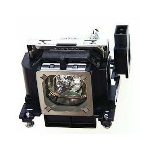 225W Projector Lamp For Sanyo