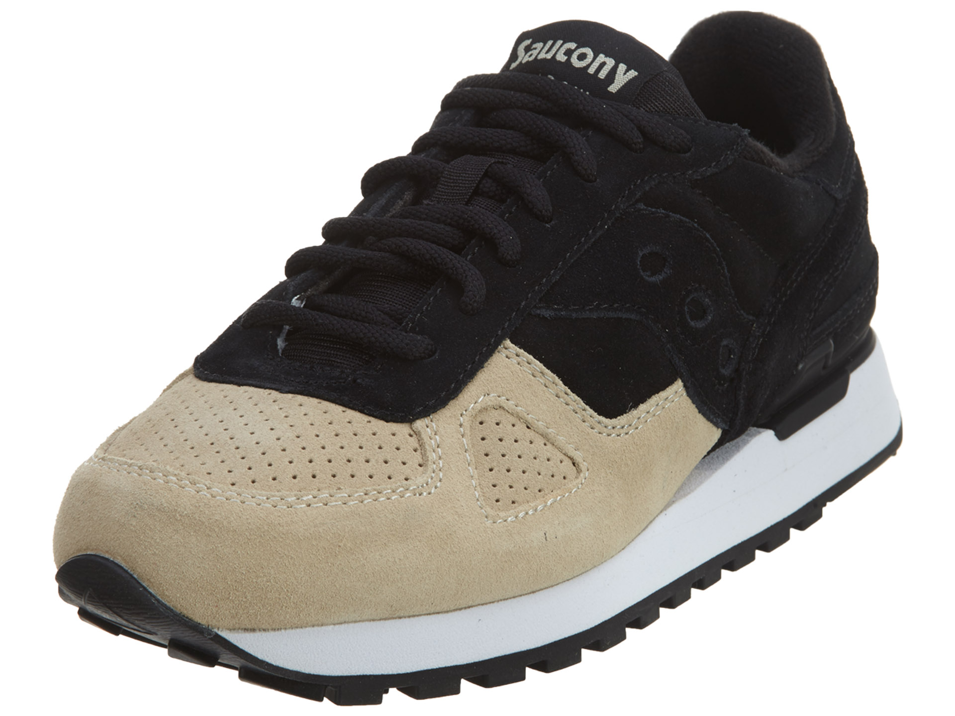 Saucony Shadow Orignal Mens Style : 370257 by