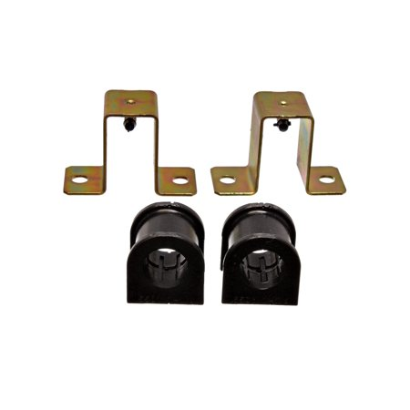 Energy Suspension 4.5167G Sway Bar Bushing Set Fits 94-99 Mustang - image 1 of 2