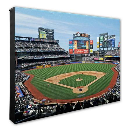 New York Mets 16