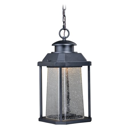 Vaxcel Freeport T0311 LED Outdoor Pendant -