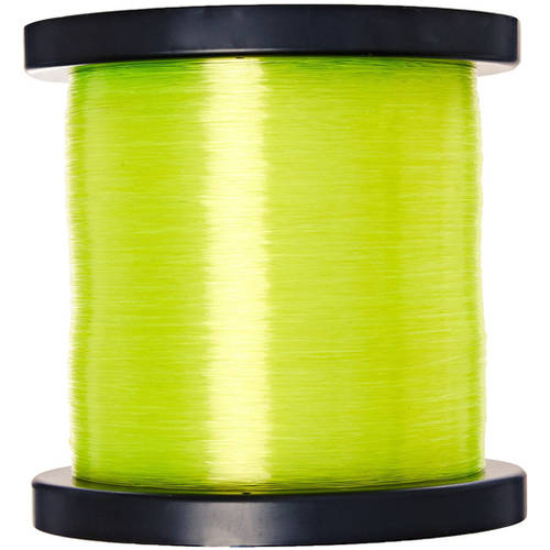 Click here to buy Maxima High Visibility Fishing Line Service Spool by Maxima.