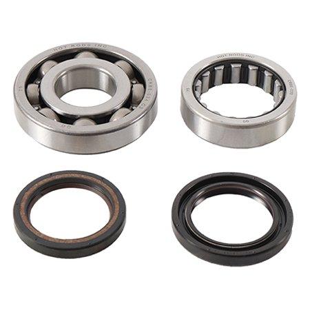 New Hot Rods K073 Main Crank Bearing & Seal Kits for (06-16) Honda CRF 250R 250X K073 Main Crank Seal