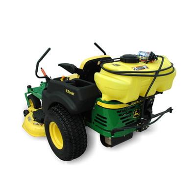 John Deere 15 Gallon EZtrak Sprayer LP36199