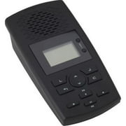 KJB Security Products DR004 CALL ASSISTANT SD