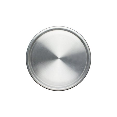 Excellante Dough Pan Cover For ALDP096, Aluminum, 0.8 Mm, Comes In Each