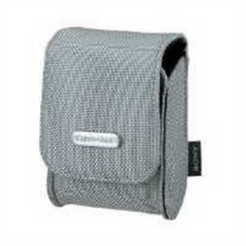 Deals LCSTHB Soft Case for the DSCT1 Digital Camera (Textile) Before Special Offer Ends