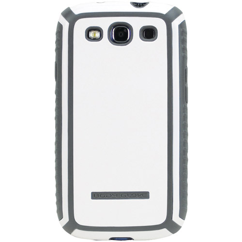 Body Glove Samsung Galaxy S III Tactic Case by Body Glove