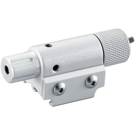 Laserlyte North American Arms Laser Sight