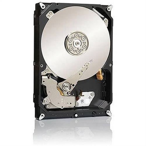 Refurbished Seagate 1TB Desktop HDD SATA 6Gb/s 64MB Cache 3.5-Inch Internal Bare Drive (ST1000DM003)