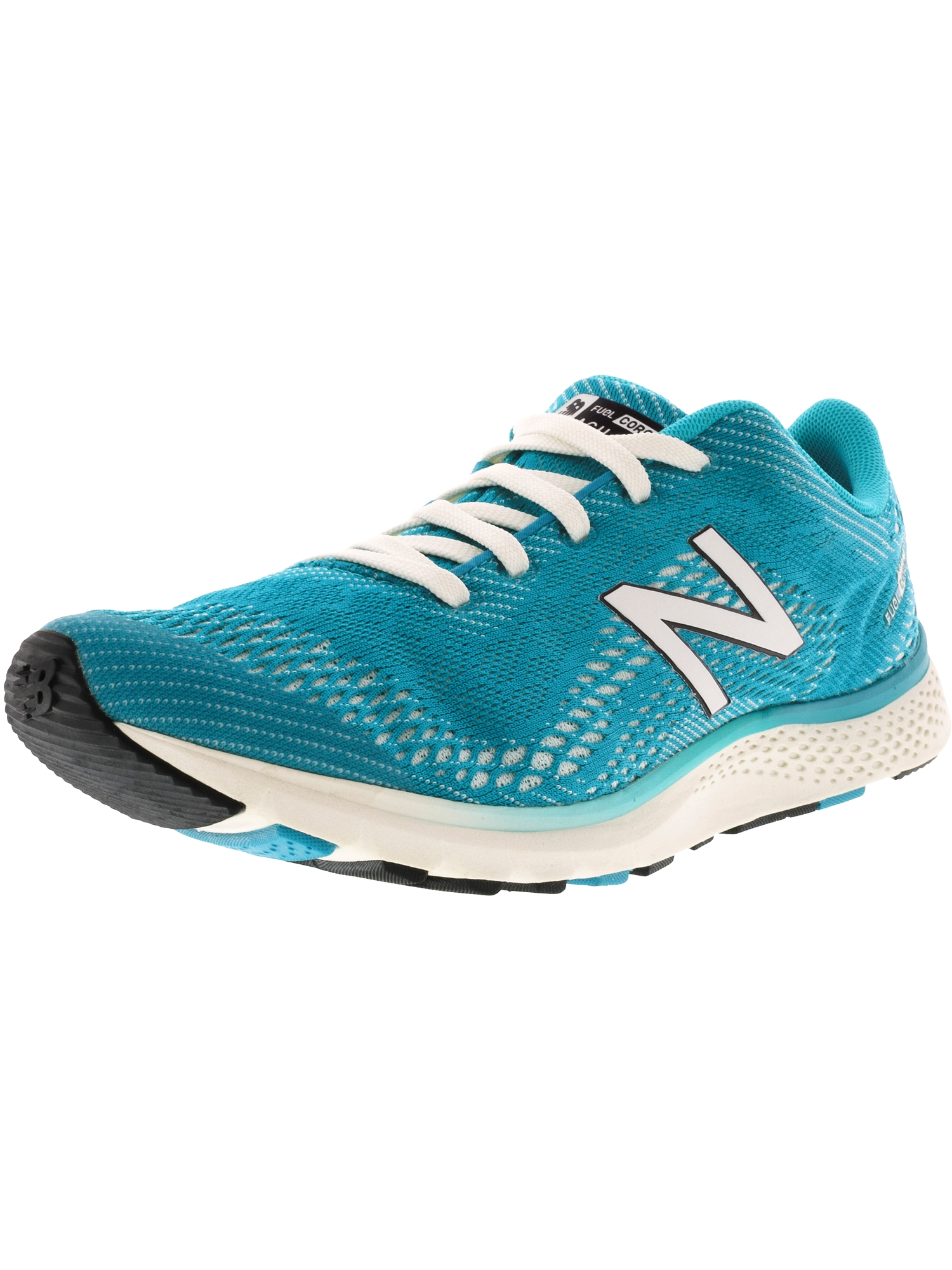 New Balance Women's Wxagl Pm2 Ankle-High Walking Shoe 7M by New Balance