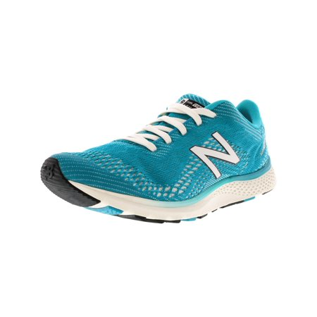 New Balance Women's Wxagl Pm2 Ankle-High Walking Shoe - 10M