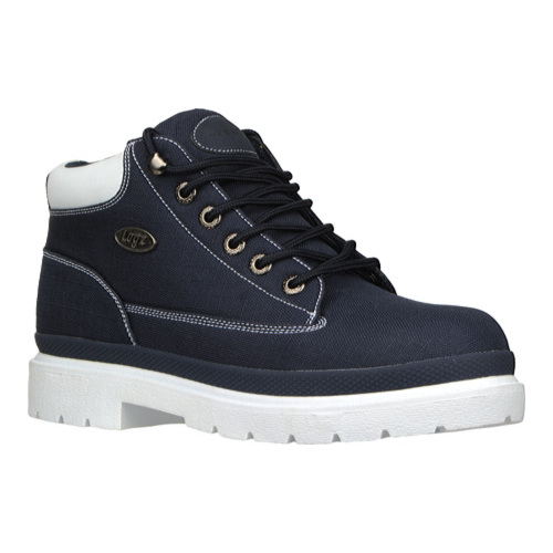 Men's Lugz Drifter Ripstop by Lugz