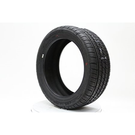 Cooper CS5 Ultra Touring All-Season Tire - 245/50R20