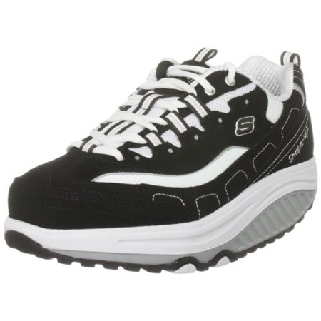 skechers shape up chaussures recall