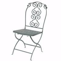 Ultimate Designer Folding Chair
