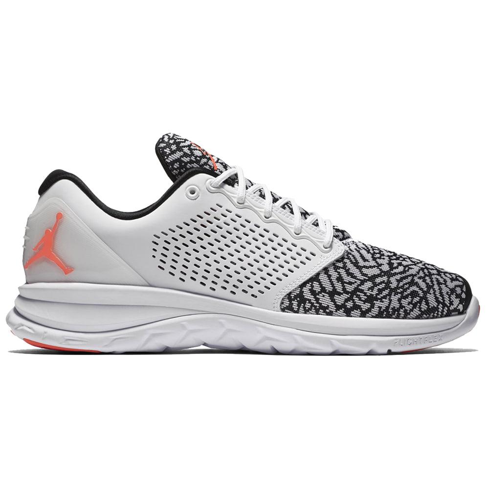 Nike Jordan Men's St Jordan Trainer St Men's Training Shoe c35be3