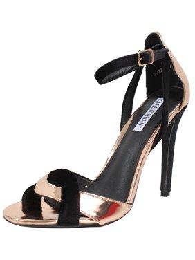 aeccb73f036 Cape Robbin Womens Shoes - Walmart.com