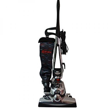 Kirby Avalir G10D Vacuum Cleaner with Tool Attachments ...