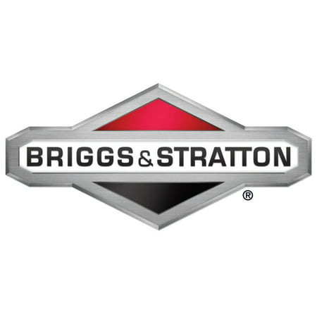 Briggs & Stratton OEM 7044782YP replacement spacer, blade center Replacement Center Blade