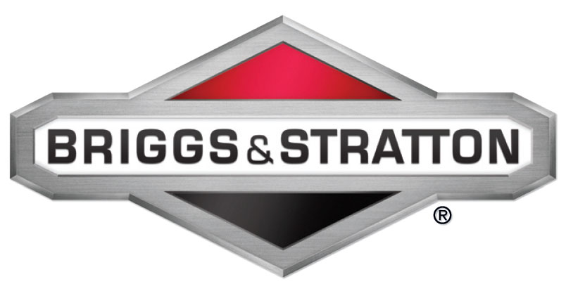Briggs /& Stratton OEM 590712 replacement seal-oil