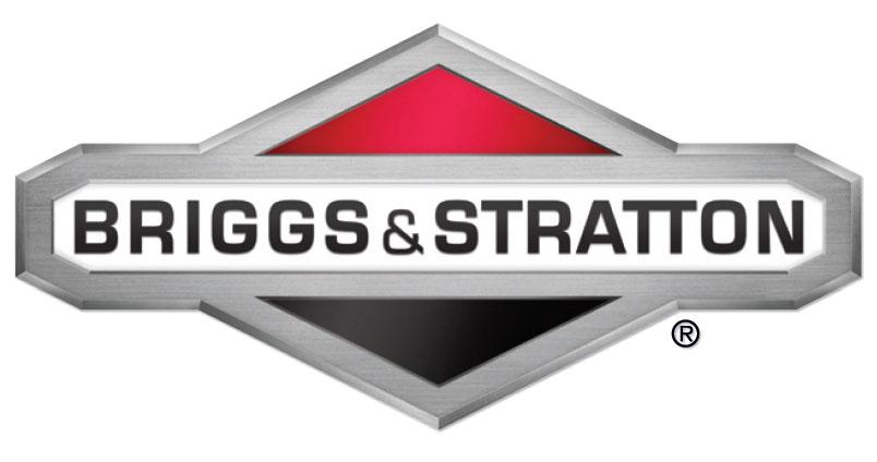 Briggs /& Stratton Genuine 1722949SM SEAL-FOAM 0.75 X 1.50 Replacement Part