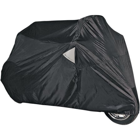 - Dowco Guardian Weatherall Plus Trike Cover    50084-00