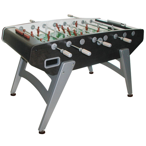 Garlando G-5000 Foosball Table by Imperial