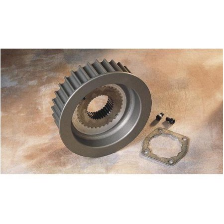 - Belt Drives Ltd TPS-30 Transmission Pulley - 30T