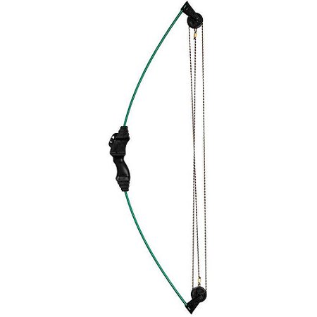 Bear Archery Scout Bow  Green