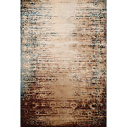 Wine Color Rugs