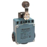 HONEYWELL MICRO SWITCH GLEA01A1A Global Limit Switch, Side Actuator, SPDT