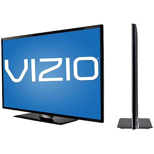 """VIZIO M3D550KDE 55"""" 1080p 120Hz LED (1.5"""" slim) 3D SMART HDTV"""