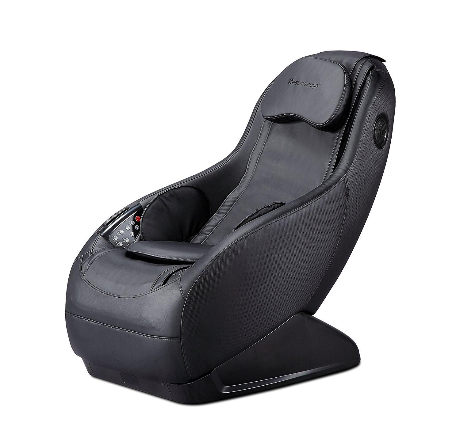 Deluxe Gaming Massage Chair