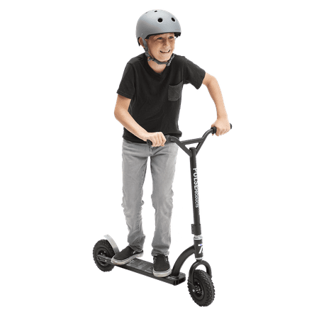 Pulse Performance ZR1 Freestyle Dirt Scooter (Dirt Scooter Mgp)