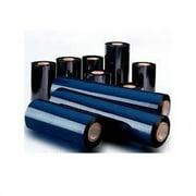 Thermamark , TPG COMPATIBLE PURPLE RIBBON FOR A721/758/760 PRINTERS, 1 PER CARTON, PRICED PER RIBBON, A152-0041