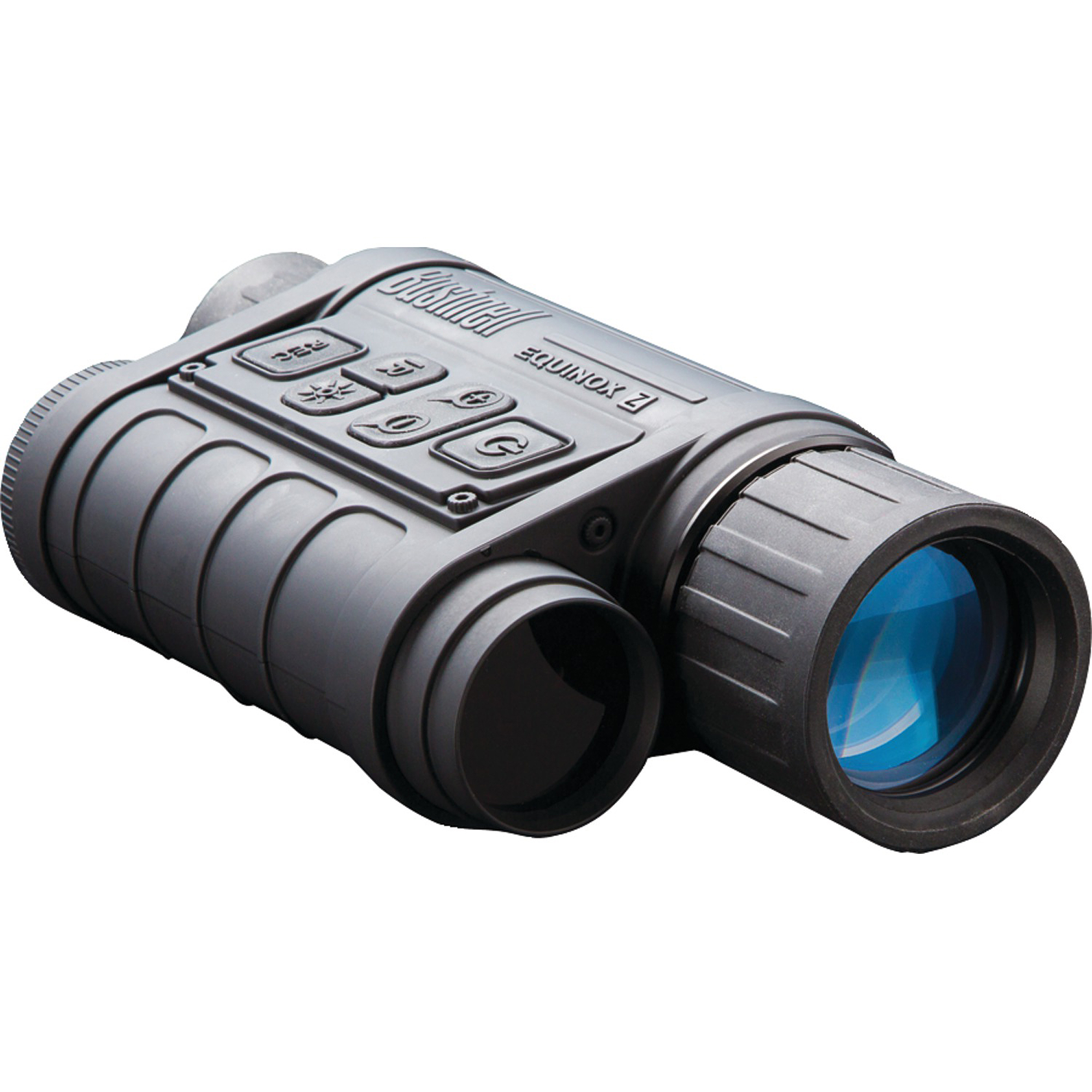 Bushnell Night-Vision 4x40 Equinox Z Digital Monocular by Bushnell